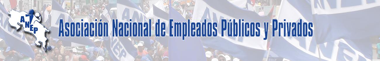 Asociación Nacional de Empleados Públicos y Privados