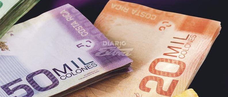 ANEP reafirma su rechazo a fijación salarial anual para sector público