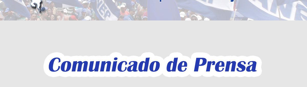 """Deuda pública llegó a los 30 billones de colones: ¡Cada costarricense """"debe"""" 6 millones de colones!"""
